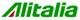Compagnie Alitalia